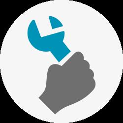 inspektion-icon